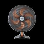 Ventilador de Mesa Ventisol Turbo Premium